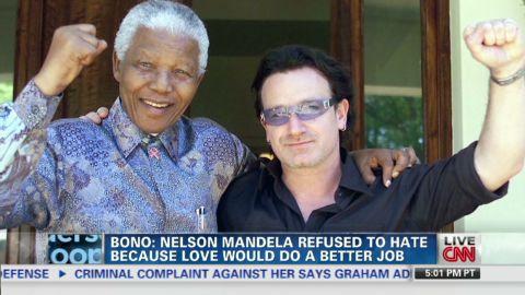 ac bono nelson mandela refused to hate_00001508.jpg