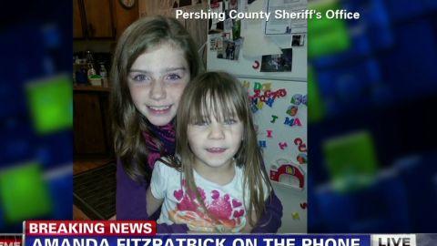 pmt intv fitzpatrick mother of missing girl_00001221.jpg