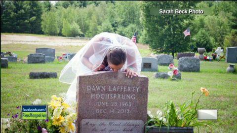 pmt erica lafferty wedding dress_00004514.jpg