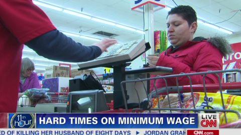 cnn.dnt.harlow.11th.hour.minimum.wage_00004027.jpg