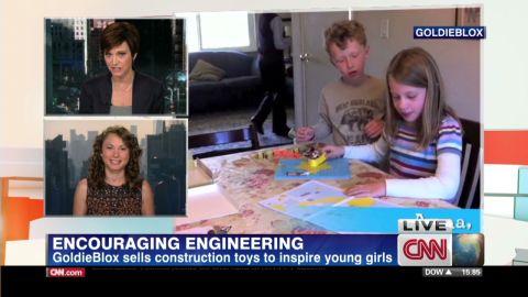 intv.sterling.engineering.toys_00033525.jpg