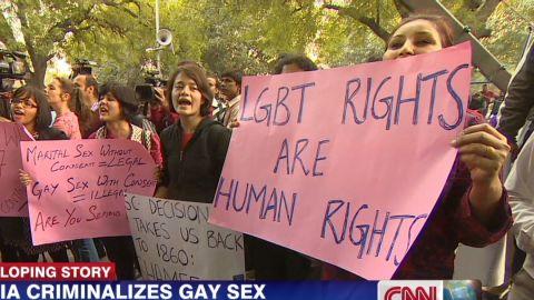 udas.india.gay.sex.ban_00004405.jpg