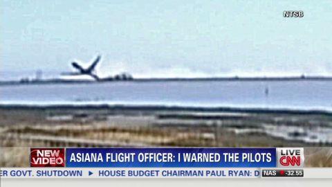 atw new asiana plane crash video ntsb_00003327.jpg
