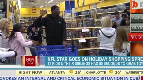 newday andre johnson toy giveaway_00000110.jpg
