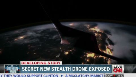 tsr dnt starr new stealth drone_00011113.jpg