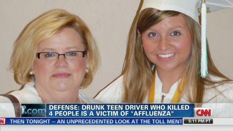 ac intv boyles teen drunk driver probation_00010519.jpg