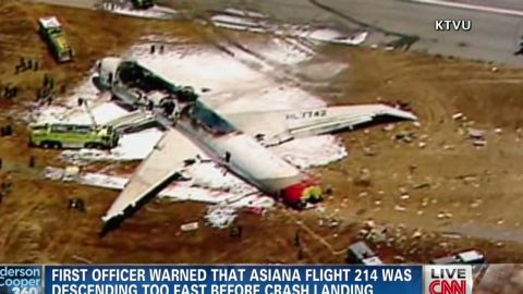 ac marsh asiana crash_00013101.jpg
