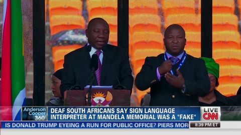 ac todd south africa interpreter_00004905.jpg
