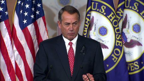 sot dc boehner budget far right credibility_00001807.jpg