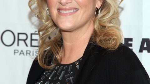 """On December 12, Trisha Yearwood pulled out """"in light of recent concerns,"""" according to her representative."""