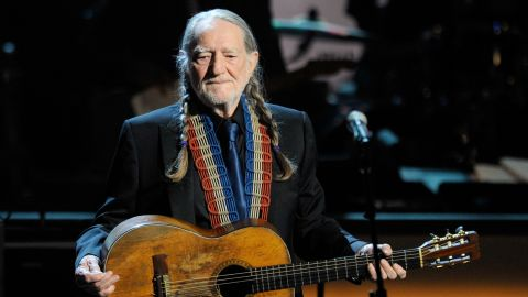 """After the airing of the documentary and the <a href=""""http://www.change.org/petitions/willie-nelson-respect-animals-don-t-perform-at-seaworld"""" target=""""_blank"""" target=""""_blank"""">Change.org petition</a> urging Willie Nelson to withdraw from the concert series, Nelson obliged, saying, """"<a href=""""http://www.cnn.com/2013/12/06/showbiz/seaworld-willie-nelson-blackfish/index.html"""">What they do at SeaWorld is not OK.</a>"""" He told CNN's Brooke Baldwin: """"I don't agree with the way they treat their animals. (Canceling the show) wasn't that hard a deal for me."""""""