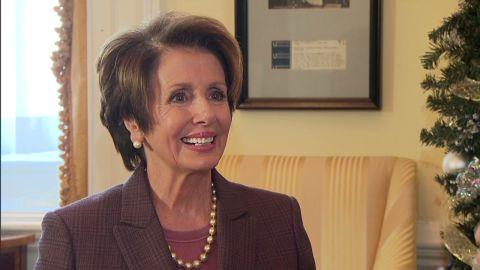 Lead intv Nancy Pelosi embrace the suck_00000205.jpg