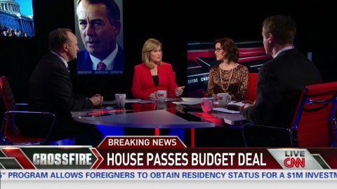 Crossfire Phillips Begala budget deal_00000810.jpg