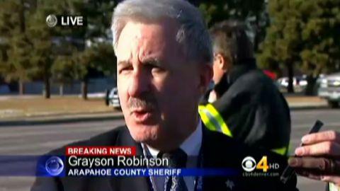 nr arapahoe school shooting briefing_00002216.jpg