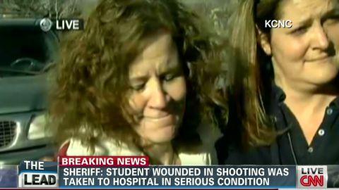 school shooting mother son texts_00004228.jpg
