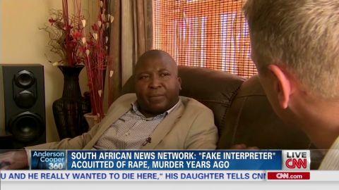 ac fake interpreter_00011524.jpg