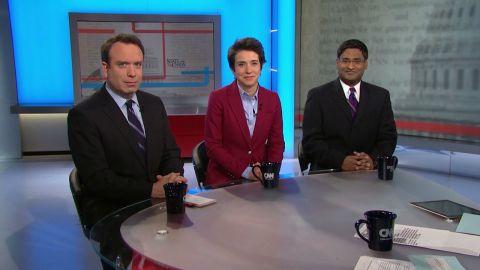 SOTU Political panel Boehner_00000807.jpg
