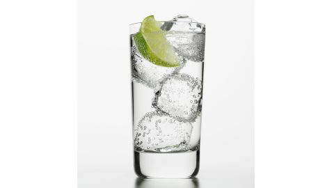 """When you drink diet soda, you're not taking in any calories -- but you're also not swallowing anything that does your body any good, either. The best no-calorie beverage? Plain old water, says Bjork. """"Water is essential for many of our bodily processes, so replacing it with diet soda is a negative thing,"""" she says. If it's the fizziness you crave, try sparkling water. <br /><br /><a href=""""http://www.health.com/health/gallery/0,,20396298,00.html"""" target=""""_blank"""" target=""""_blank"""">Health.com: 15 big benefits of water </a><br />"""