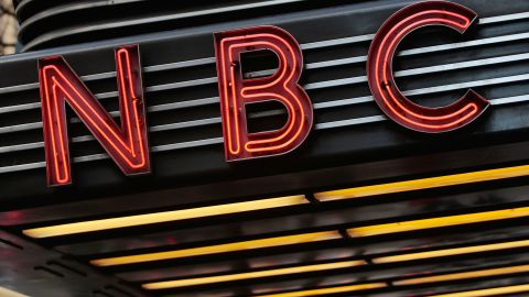 """<strong>Loser: Thursday nights on NBC</strong> - Remember when Thursday nights on NBC meant """"Must See TV?"""" Well with this season's lineup of the disappointingly  performing """"Sean Saves the World,"""" """"The Michael J. Fox Show,"""" """"Parenthood"""" and """"Parks & Recreation"""" those days are long gone."""
