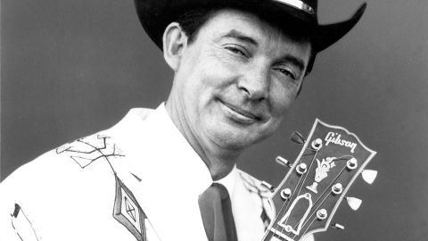 """<a href=""""http://www.cnn.com/2013/12/16/showbiz/obit-ray-price/index.html"""">Ray Price</a>, the Nashville star whose trademark """"shuffle"""" beat became a country music staple, died on December 16, his agent said. He was 87."""