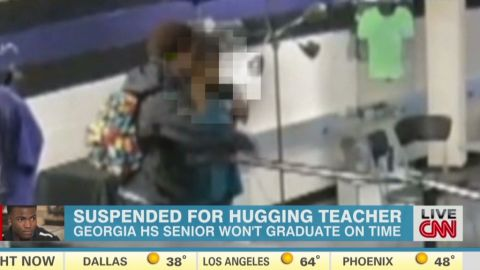 Suspended for hugging teacher Wallace Newday _00001928.jpg