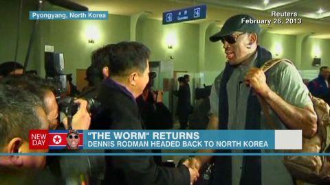 newday coren rodman heading to north korea_00004026.jpg