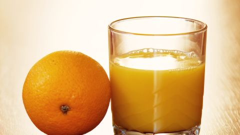 """<strong>Myth: Vitamin C prevents colds.</strong><br /><br />OK, this might be more of a half-myth. Meeting your 75-milligram recommended daily allowance of vitamin C is important in maintaining a healthy immune system to prevent and even fight off colds, according to one 2013 study from the University of Helsinki. Other studies have shown that taking a large dose of vitamin C at the first sign of sniffles may help shorten the length and reduce the severity of a cold. <br /><br /><a href=""""http://www.health.com/health/gallery/0,,20745689,00.html"""" target=""""_blank"""" target=""""_blank"""">Health.com: 12 foods with more Vitamin C than oranges</a> <br />"""