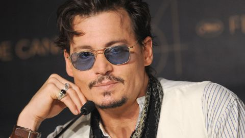 """Another star who loves to threaten us with his impending retirement is Johnny Depp. After turning 50 earlier this year, Depp <a href=""""http://www.bbc.co.uk/news/entertainment-arts-23488712"""" target=""""_blank"""" target=""""_blank"""">told the BBC</a> and <a href=""""http://www.rollingstone.com/music/news/johnny-depp-an-outlaw-looks-at-50-20130618"""" target=""""_blank"""" target=""""_blank"""">Rolling Stone</a> that he thinks about exiting the industry """"every day,"""" and that it's """"probably not too far away."""" By """"not too far away,"""" we can only assume he means after 2016, since he'll be starring in six films between now and then."""
