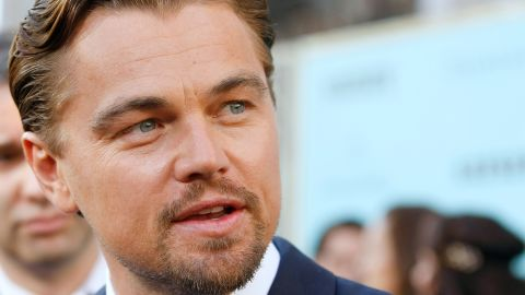 """When does a """"break"""" translate into """"thinking about retirement""""? When a soundbite from an A-lister gets loose. Leo DiCaprio said at the start of 2013 that he was looking forward to taking a """"long, long break"""" from acting, leading some to apply relationship logic: if you're on a break, you're basically over. And because they've always been two peas in a pod, one of DiCaprio's favorite working partners, <a href=""""http://www.theguardian.com/film/2013/dec/10/martin-scorsese-announces-plans-retire-film-making"""" target=""""_blank"""" target=""""_blank"""">director Martin Scorsese, says he's thinking about hanging up the clapboard</a>, too."""