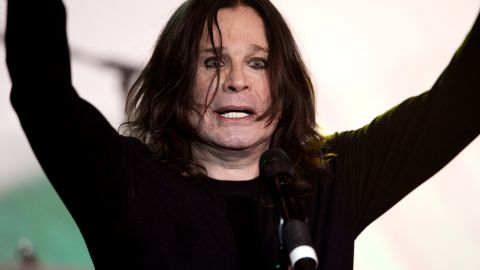 """Ozzy Osbourne was honest, at least. He tried retirement in 1993, but it turns out the free time just didn't agree with him. When he returned to the music scene a few years later, he did so with his tongue in his cheek: the trek was called the """"Retirement Sucks"""" tour."""