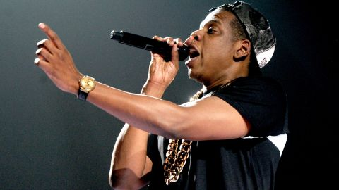 """Jay Z can be considered one of hip-hop's royals, but he's also the king of the retirement fake-out. The rapper announced in 2003 that """"The Black Album"""" would be his last, but life without a mic just didn't suit him. He was back in the booth within three years. <a href=""""http://www.ew.com/ew/article/0,,1534551,00.html"""" target=""""_blank"""" target=""""_blank"""">He later told Entertainment Weekly</a> that it was maybe the worst retirement in history."""