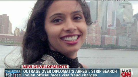 tsr dnt Kapur Kerry shows regret in Indian diplomats treatment _00012122.jpg