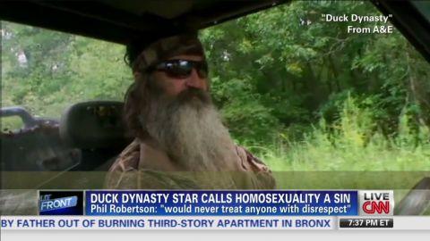 erin foreman duck dynasty phil robertson homosexual remarks_00010624.jpg