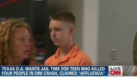 ac live Lavandera Texas D.A. wants jail for teen affluenza_00000315.jpg