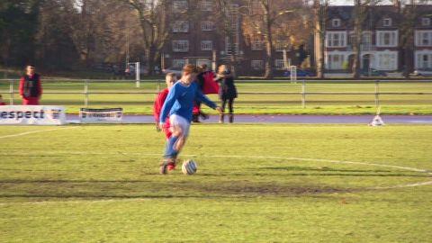 ctw pkg 150 years of soccer_00024820.jpg