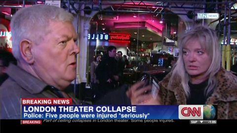ctw theater collapse eyewitness_00004505.jpg