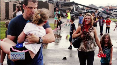 pkg moore tornado teacher hero _00022511.jpg