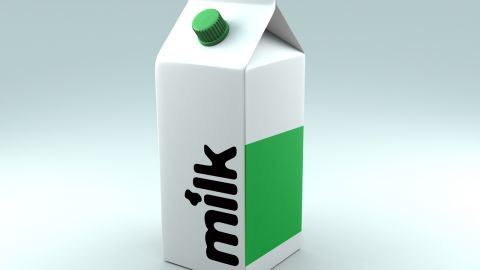"""Studies conducted by Michael Zemel, former director of The Nutrition Institute at the University of Tennessee, suggest that consuming calcium may help your body metabolize fat more efficiently.<br /><br /><a href=""""http://www.health.com/health/gallery/0,,20631351,00.html"""" target=""""_blank"""" target=""""_blank"""">Health.com: 15 weird things linked to heart attacks </a>"""