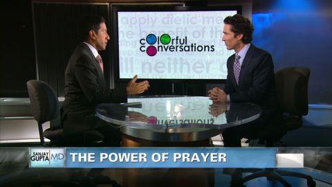 SGMD Gupta Osteen Power of Prayer_00000930.jpg