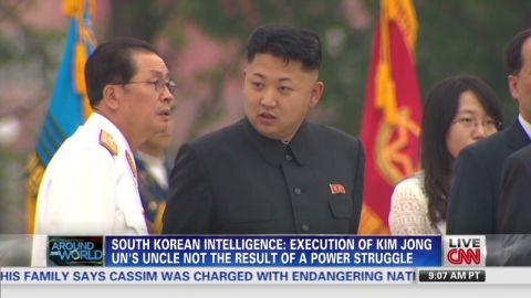 atw lklv coren kim jong un uncle executed _00001717.jpg