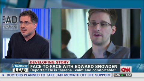 The-Lead-Snowden-Gellman-Interview_00020226.jpg