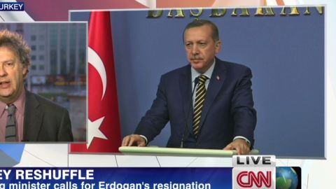 lklv finkel turkey political unrest_00004109.jpg