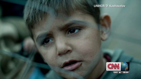 ba.syria.defining.moment_00031430.jpg