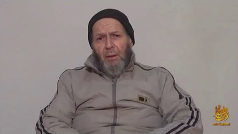 "U.S. officials revealed in April 2015 that Warren Weinstein, a 73-year-old American aid worker that had been held hostage in Pakistan since August 2011, <a href=""http://www.cnn.com/2015/04/23/world/warren-weinstein-al-qaeda-hostage-death/index.html"" target=""_blank"">had been accidentally killed in a U.S. drone strike</a> targeting al Qaeda."