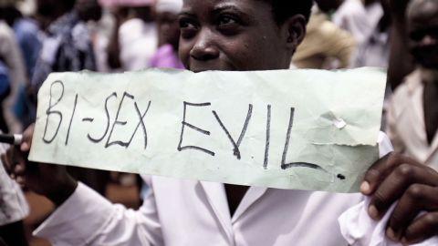 pkg damon uganda gay prejudice_00001705.jpg