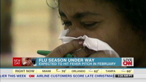 first wave of flu Blackwell Newday _00000118.jpg