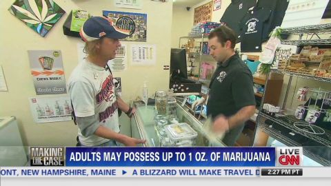nr intv colorado recreational marijuana legalization_00004527.jpg