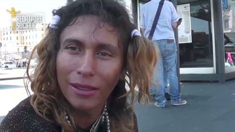 pkg mclaughlin rome transgender murder funeral_00000000.jpg
