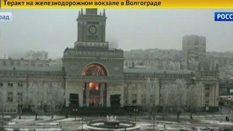 vo russia volgograd blast  _00000221.jpg