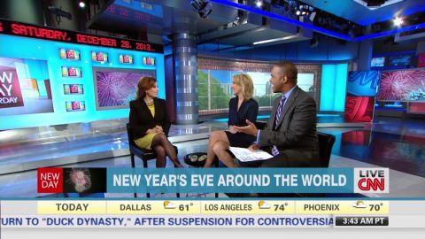 exp new year's eve around the world_00002001.jpg